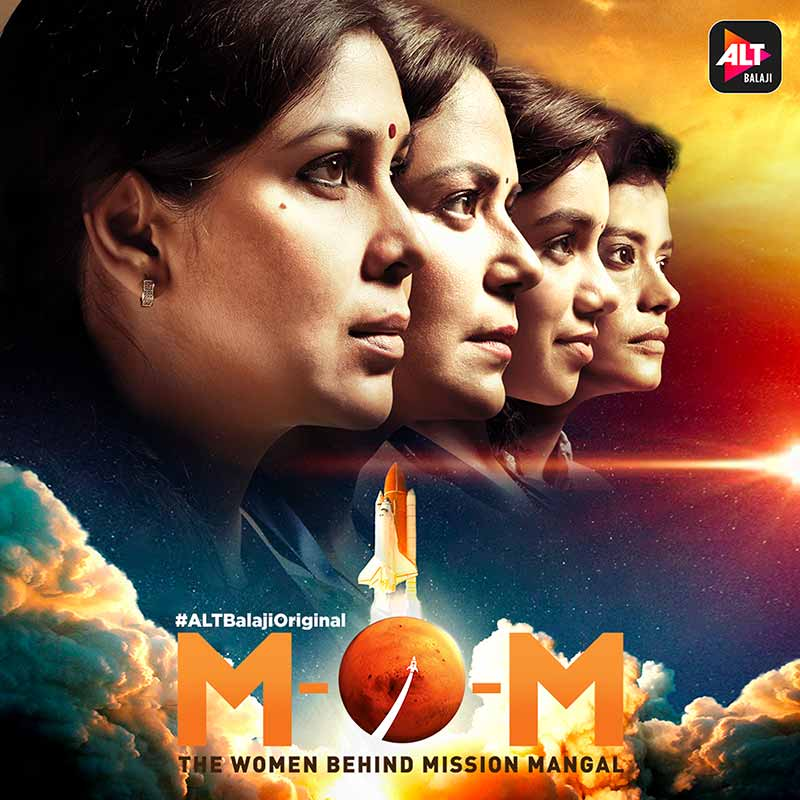 Five-Brand-New-Indian-Original-Web-Series-To-Watch-Out-For-In-2019-Mission-Over-Mars