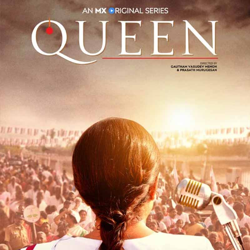 Five-Brand-New-Indian-Original-Web-Series-To-Watch-Out-For-In-2019-Queen-MX-Original