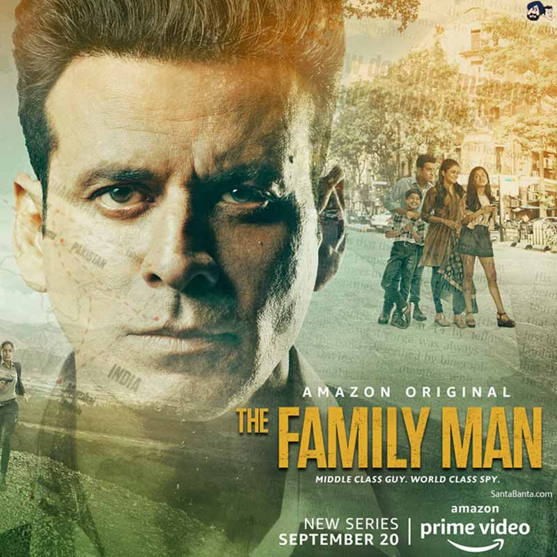 Five-Brand-New-Indian-Original-Web-Series-To-Watch-Out-For-In-2019-the-family-man