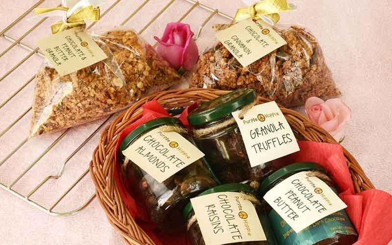 Handmade-Chocolate-Love-Hamper-indore-HD-Diwali