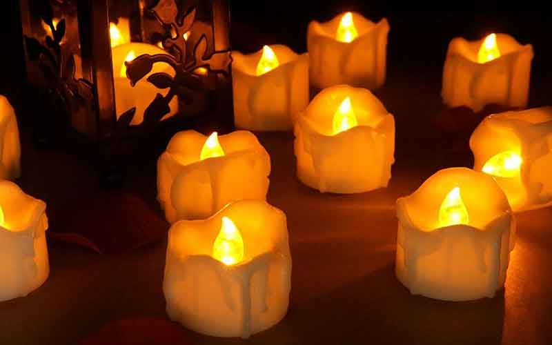 LED-Candles-indore-HD-Diwali