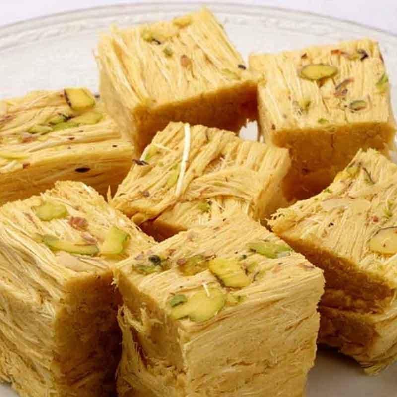 Patisha-or-Soan-Papdi-Diwali-indore-HD