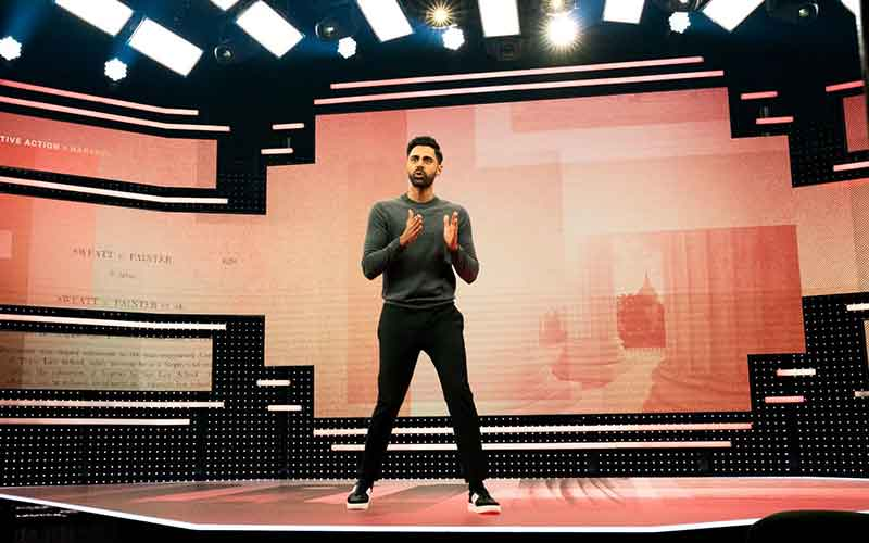 Patriot-Act-with-Hasan-Minhaj-Volume-4-Netflix-Indore-HD