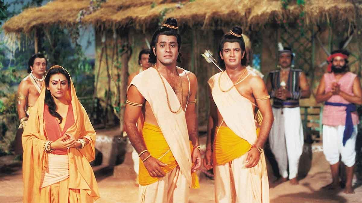 Ramayana-Ram,-Lakshman-Sita-Indore-HD