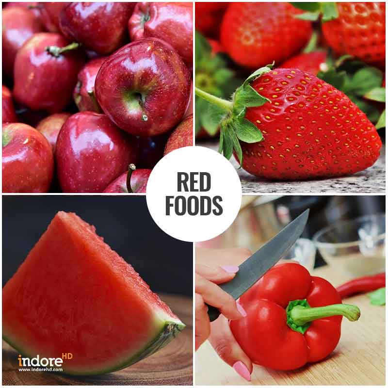 Red-Foods-Rainbow-Diet-Indore-HD