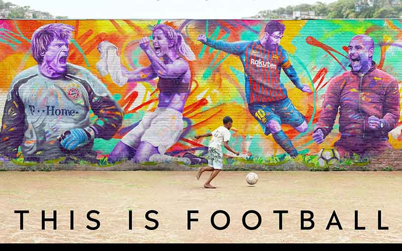 This-Is-Football-Season-1-Prime-Video-Indore-HD