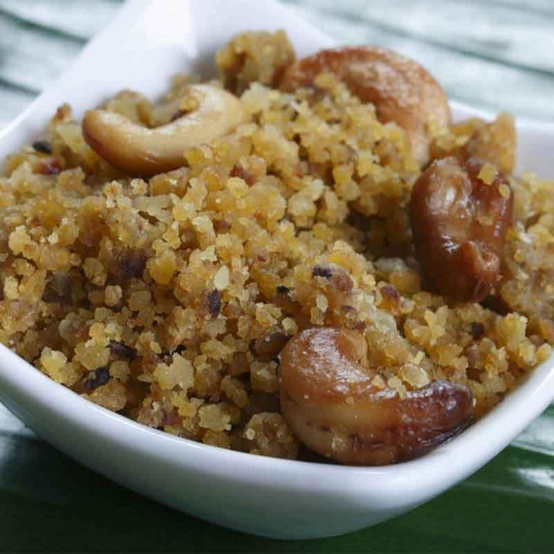 Ukkarai-Indore-HD-Diwali-Food