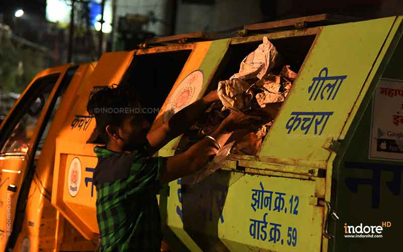 Waste-Collection-&-Transportation-IMC-Indore-HD