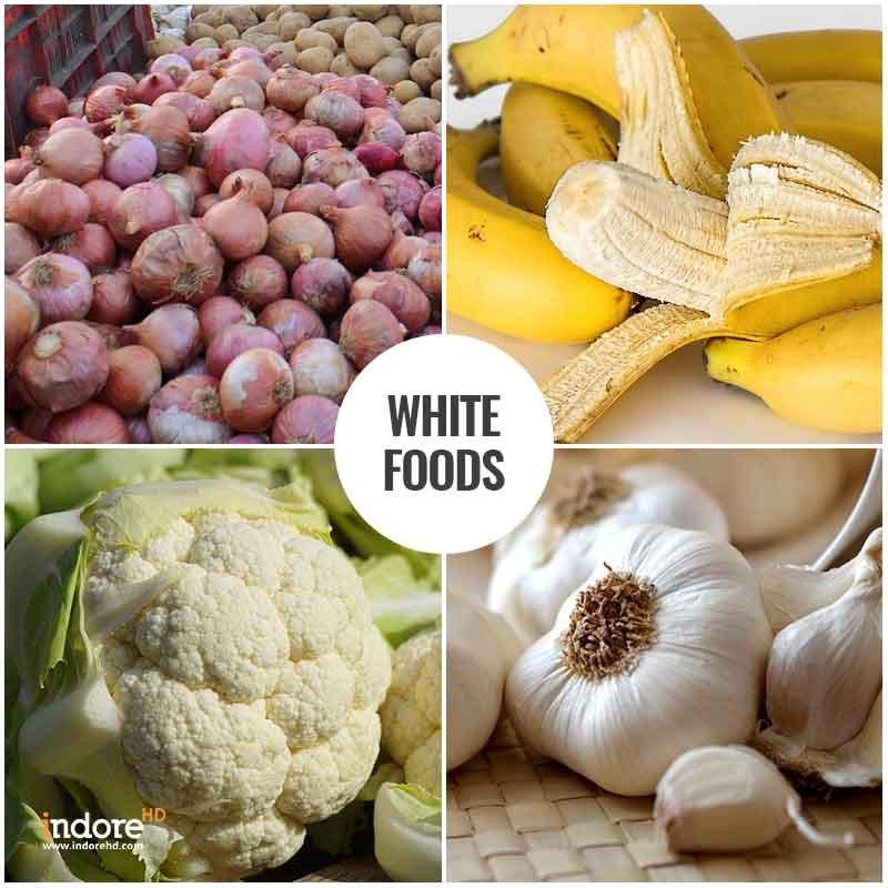 White-Foods-Rainbow-Diet-Indore-HD
