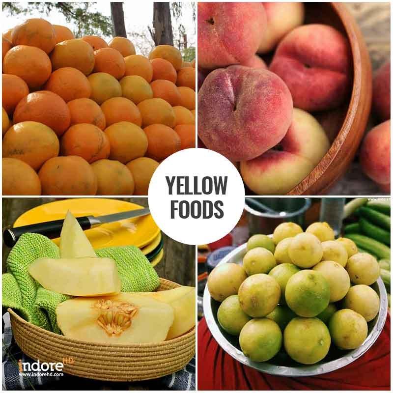 Yellow-Foods-Rainbow-Diet-Indore-HD