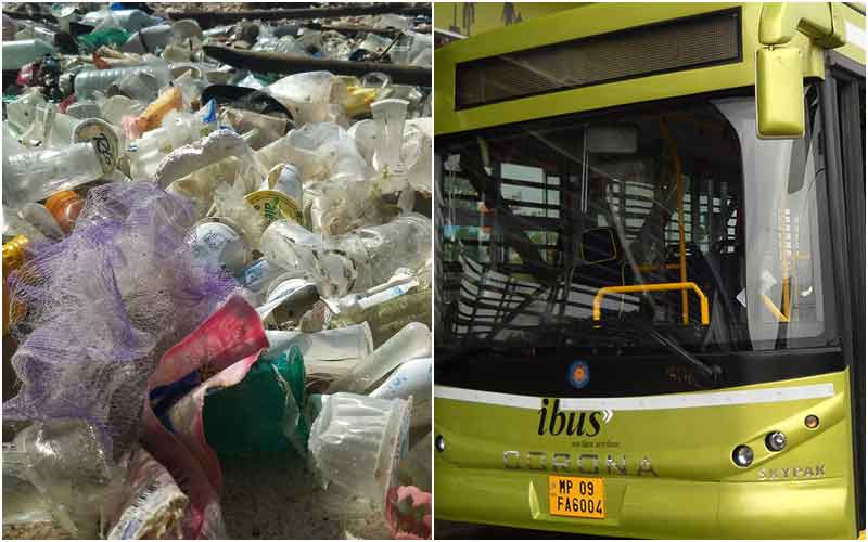 waste-to-Fule-Bio-CNG-Indore-HD