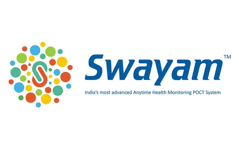 anytime health monitoring Indore- IndoreHD
