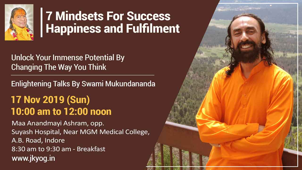 7-mindsets-success-happiness-fulfilment