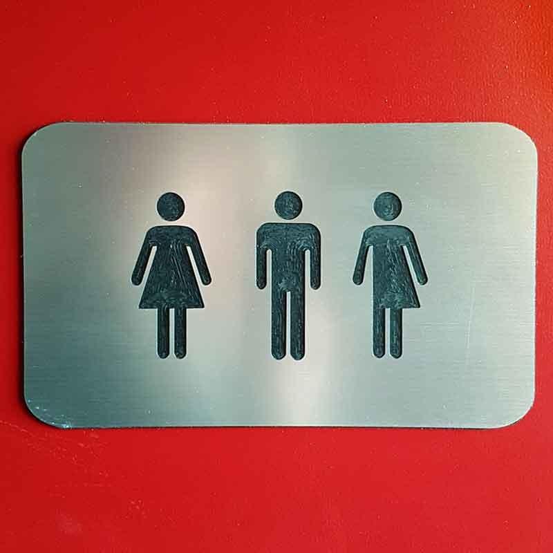 third gender- IndoreHD