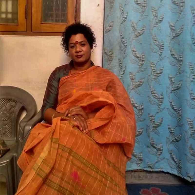 Sanjana Singh transgender- IndoreHD