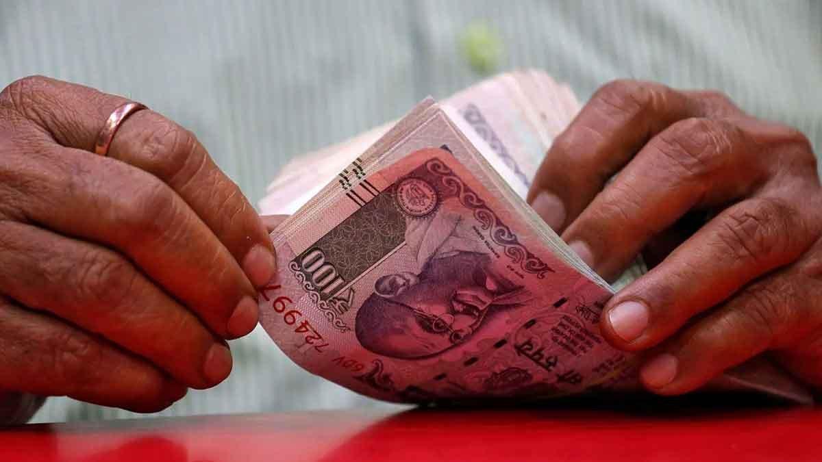 money management tips- IndoreHD