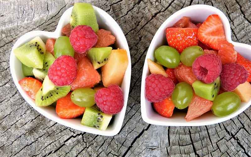 healthy fruits- IndoreHD