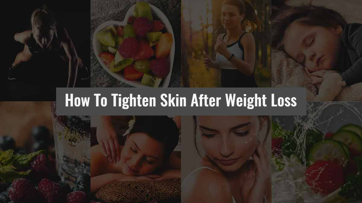 tighten skin- IndoreHD