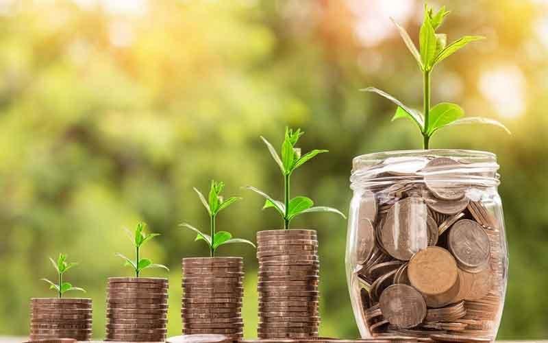 Money Management Goals- IndoreHD