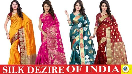 events in Indore- IndoreHD