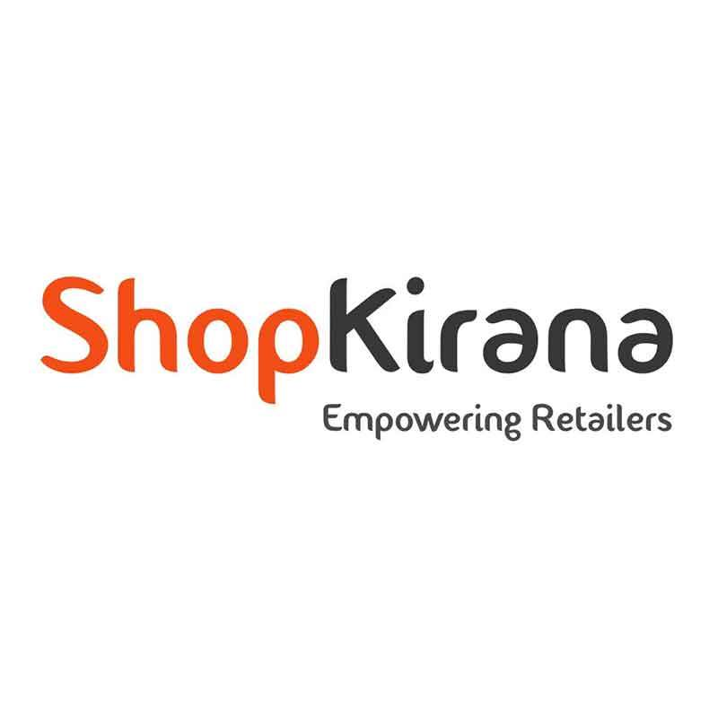 shop kirana store- IndoreHD