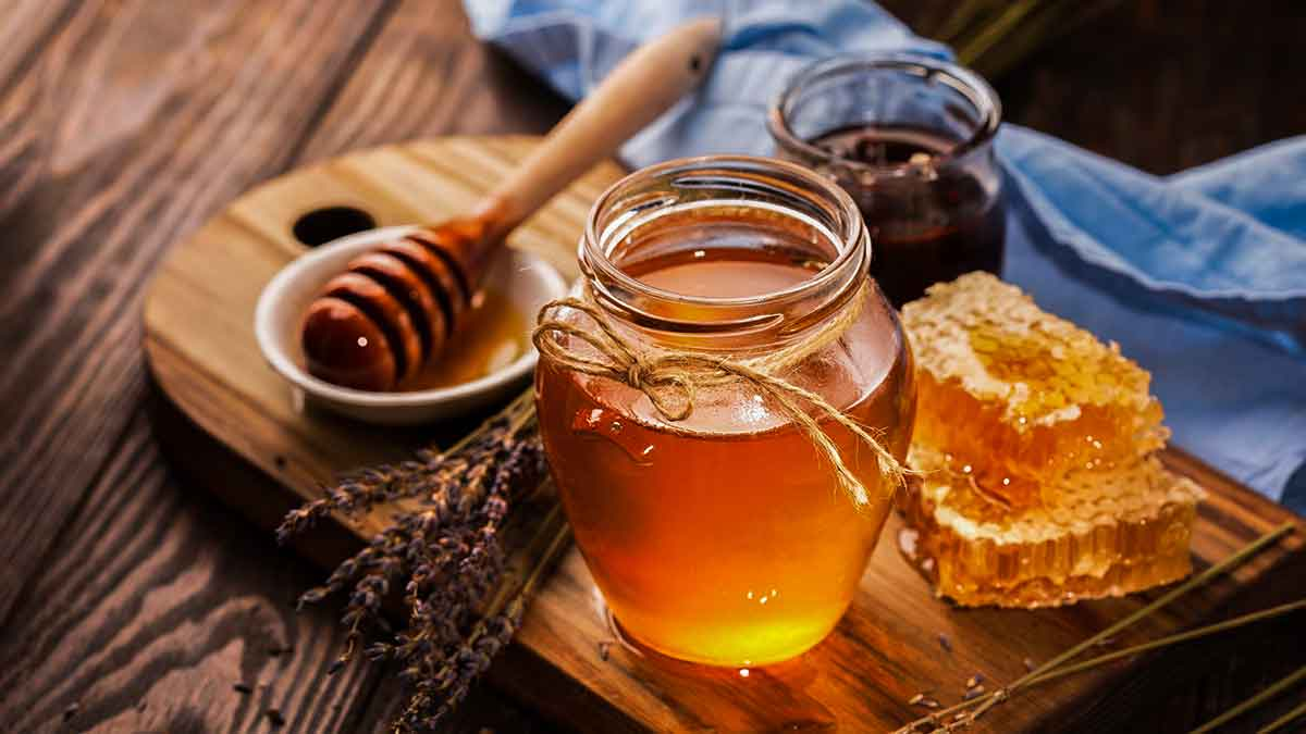 Benefits Of Honey Water For Skin honey and warm water archives | indorehd