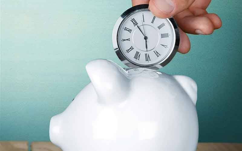 hour currency- time banking- IndoreHD