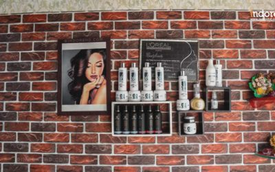 Ambiance-Unisex-Salon-Indore-HD