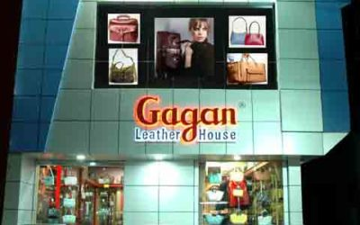 IMG-Gagan Leather House 1
