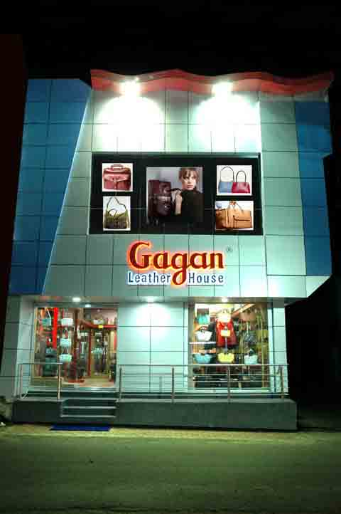 IMG-Gagan Leather House 1