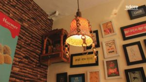 cafes in Indore- IndoreHD
