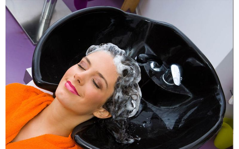 pamper yourself- IndoreHD