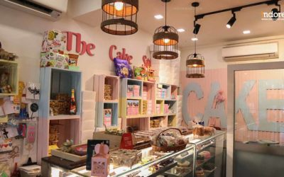 The-Cake-Story-Ambiance-IndoreHD