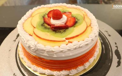 The-Cake-Story-Fruits-Cake