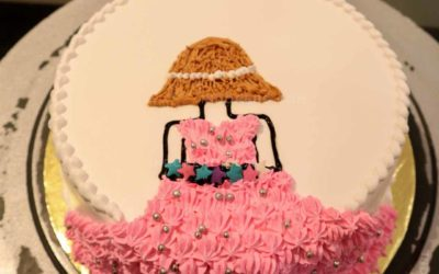 The-Cake-Story-Girls-Birthday-Cake