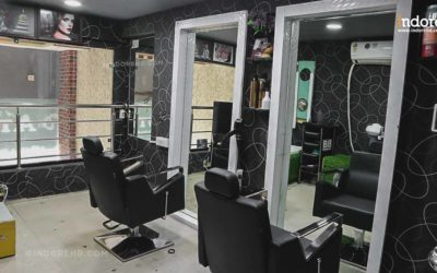 Unisex-Salon-Ambiance-Indore-HD (1)