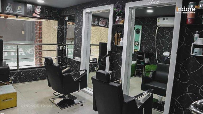 Unisex-Salon-Ambiance-Indore-HD (1)