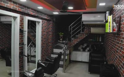 Unisex-Salon-Interior-Indore-HD