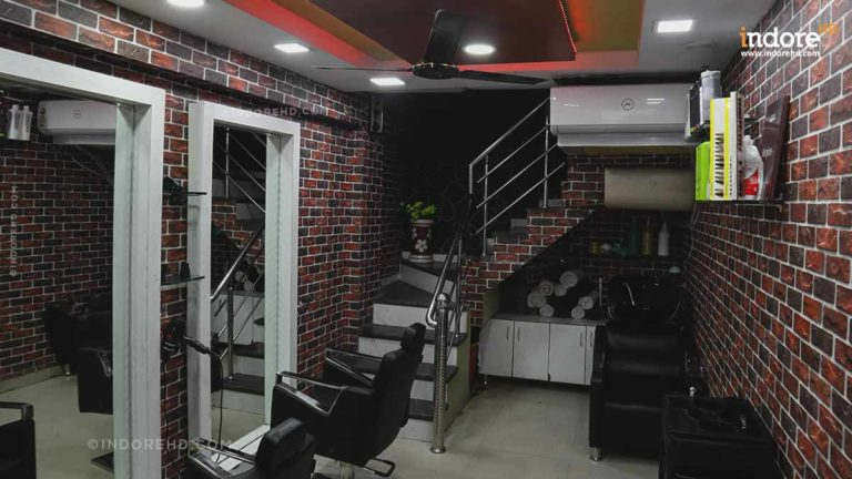 Unisex-Salon-Interior-Indore-HD