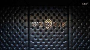We VIP Club and Lounge