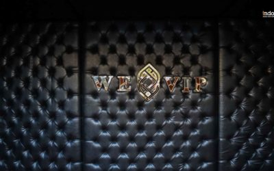 We VIP Club Indore