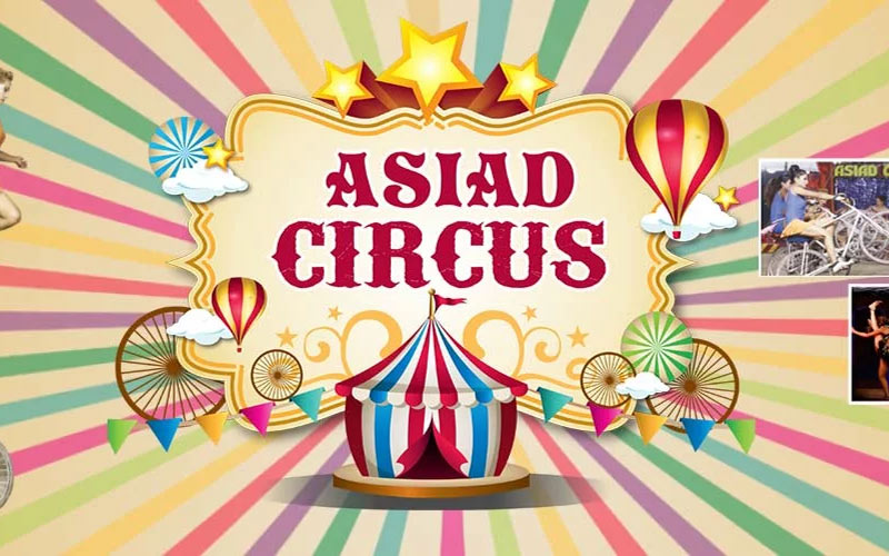 asad-circus
