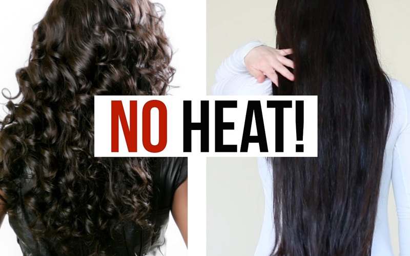 no over heating- IndoreHD