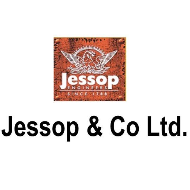 jessop engineers