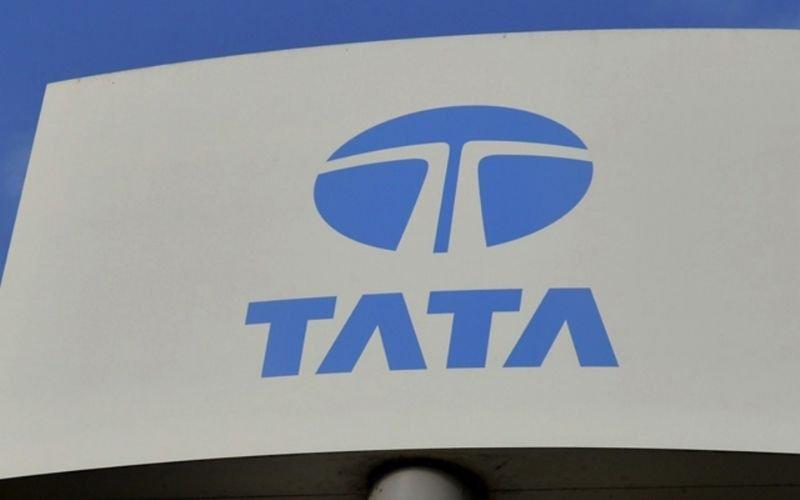 tata group of companies