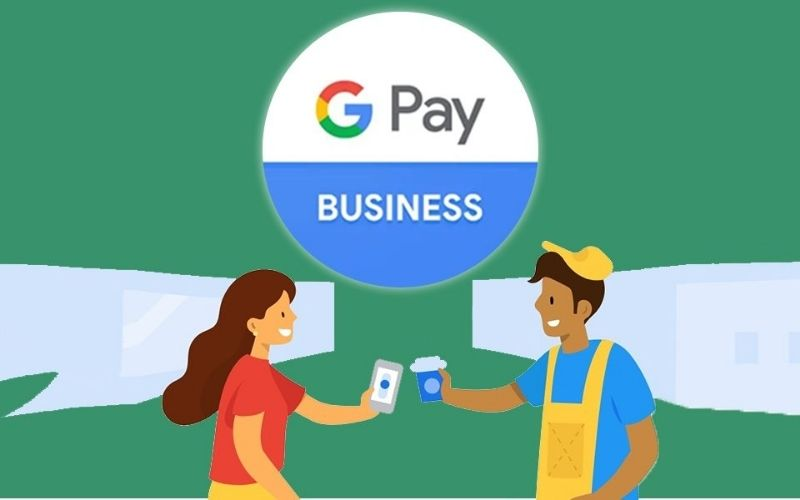 6 Efficient digital payment g pay