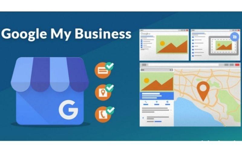 6 Efficient digital payment google my business