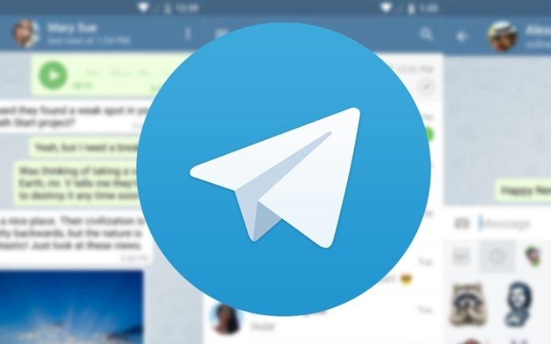 best 3 alternative apps to Whatsapp.
