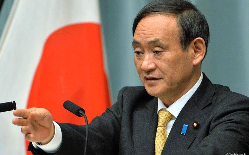 Japan's Negative Interest rate